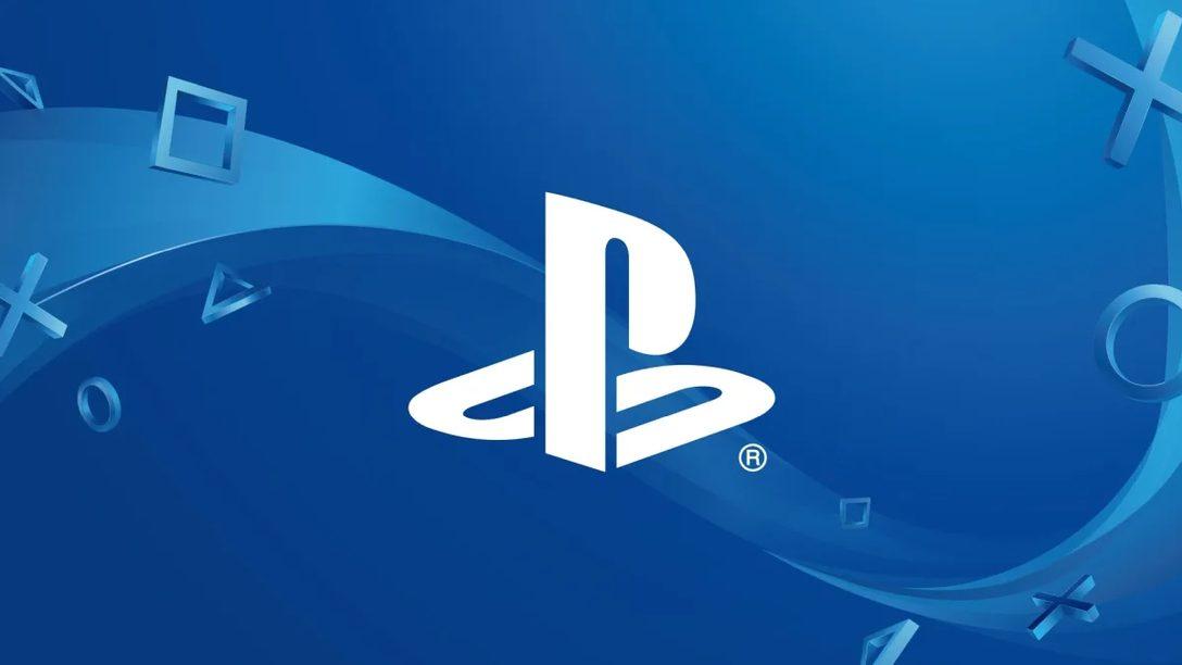 PlayStation 5將於2020年的年底商戰期間上市