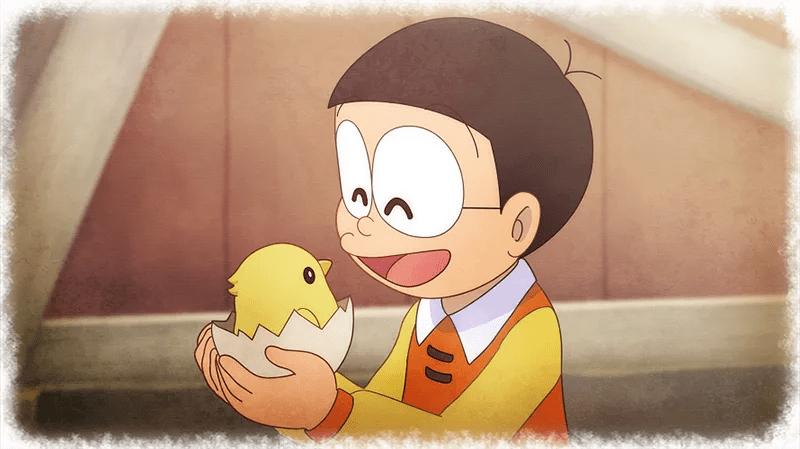 《哆啦A夢 牧場物語》7月30日發售確定!公開最新PV!