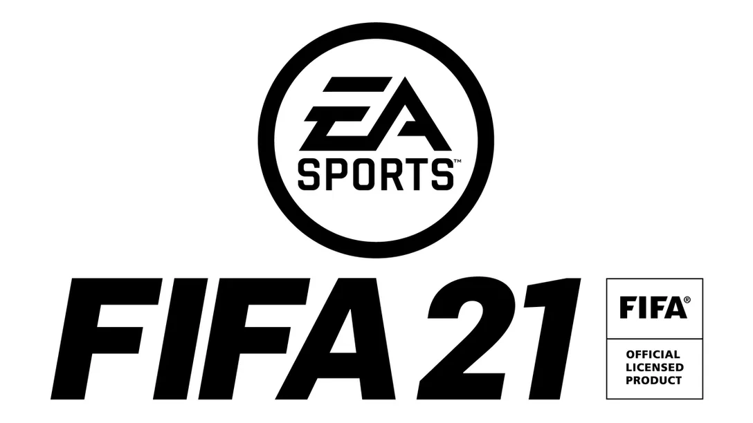 《FIFA 21》將於10月9日正式發行!