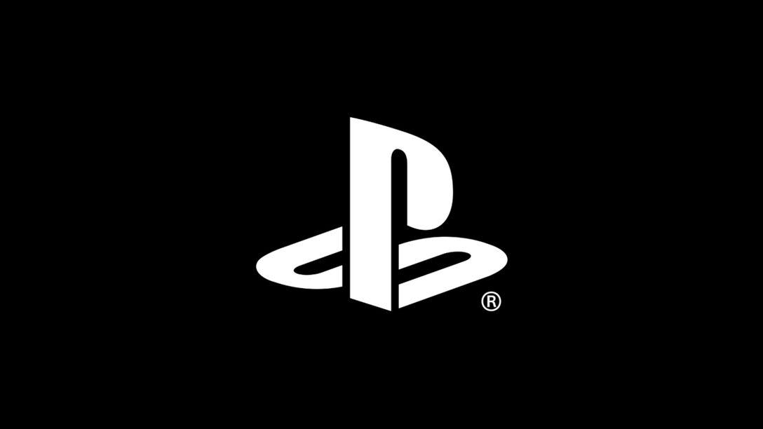 PS4系統軟件更新8.00今日釋出