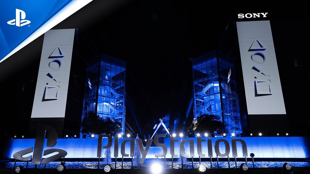 PlayStation 5上市銷售擴展至全世界