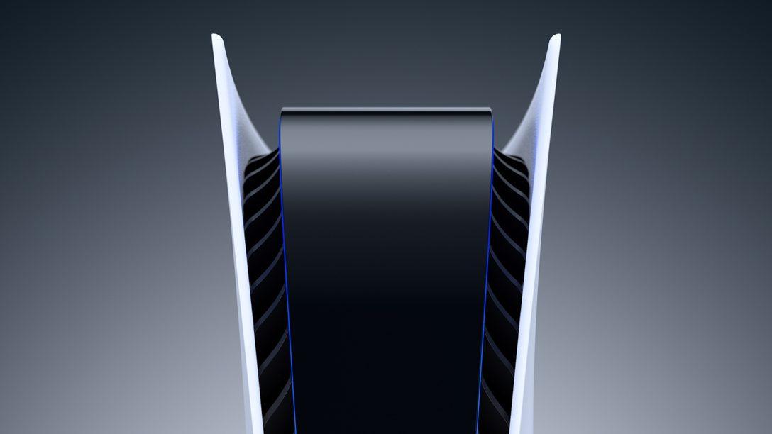 新世代曙光乍現:PS5即將到來