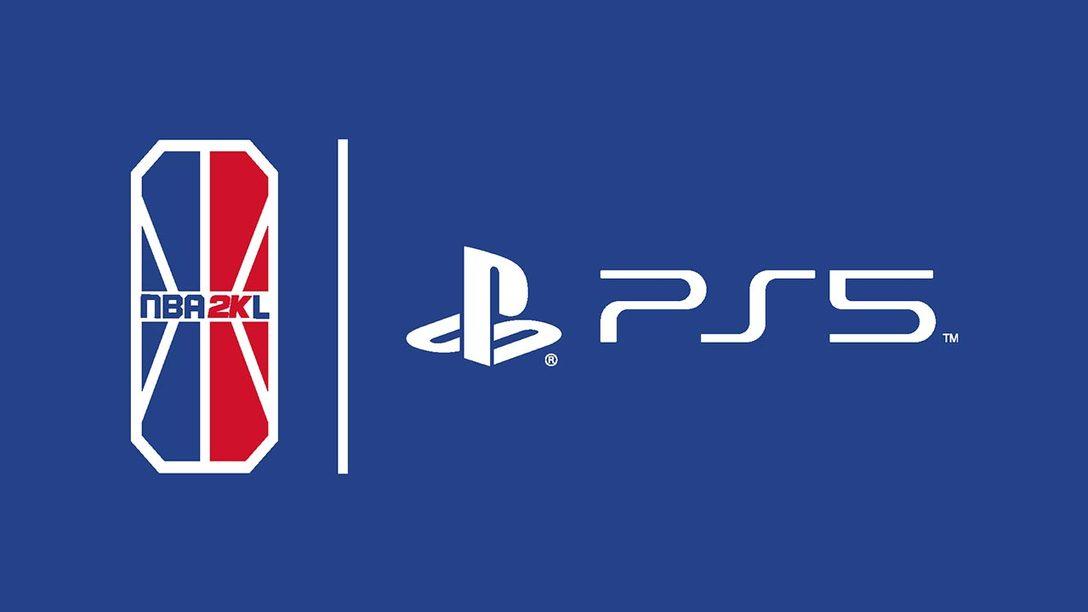 PS5獲指定為NBA 2K League的官方主機