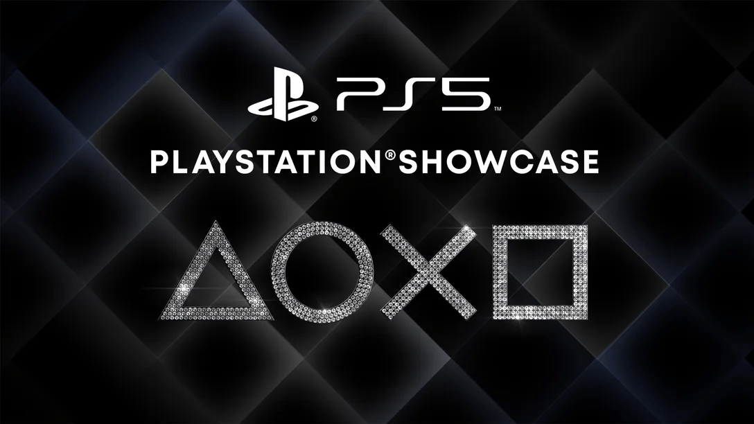 PlayStation Showcase: 完整回顧